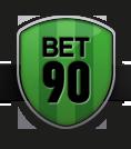 Bet90 – Bochum